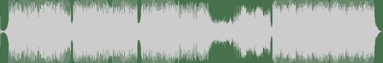Pablo Decoder, Zeskullz - Submarine (Original Mix) [Heavy Artillery Recordings] Waveform
