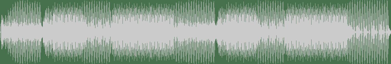 Groofeo - Moonlight (Original Mix) [Sanex Music] Waveform