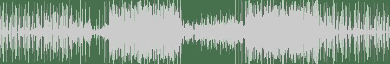Ver-dikt - Attention (Original Mix) [Dbeatzion Records] Waveform