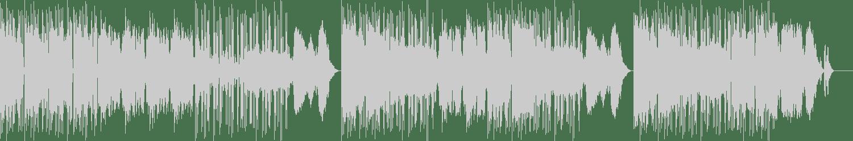 Flavas - Besides (Original Mix) [Nymph Lounge Music LTD] Waveform