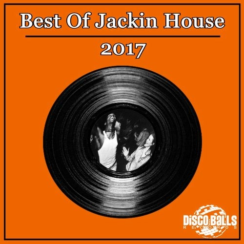 Best Of Jackin House 2017