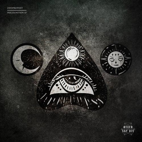 Precognition EP