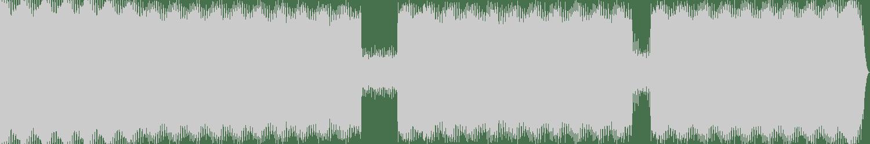 Lidvall - Brownian Motion (Original Mix) [Devotion Records] Waveform
