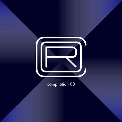 Compilation 08