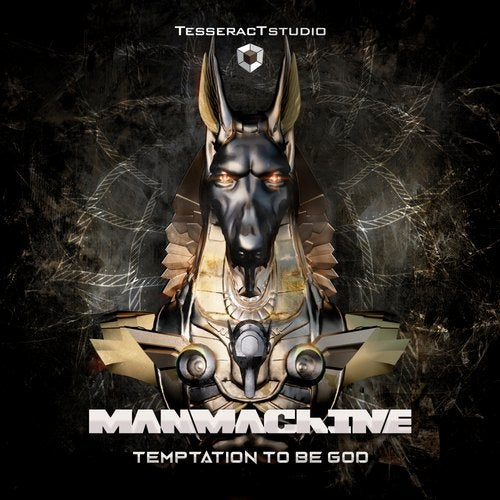 Temptation To Be God