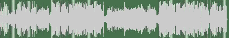 Julian Jordan - Ghost (Extended Mix) [GOLDKID Records] Waveform