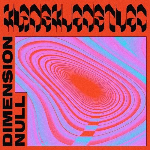 Dimension Null