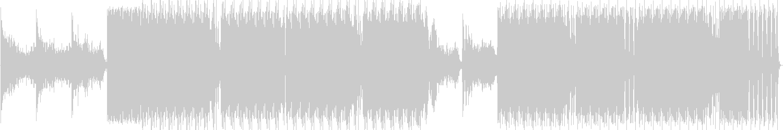 Icicle - Nausea (Original Mix) [Shogun Audio] Waveform