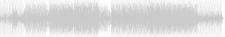 House of Prayers - Treble (Diego Harispe Remix) [PornoStar Records] Waveform