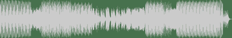 Rafael Daglar, Cassio Teixeira - Move (We've Got It All) (Original Mix) [Audio4Play] Waveform