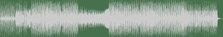 Kiko Zerezo - Five Four 54 (Original Mix) [Jekos Lab] Waveform