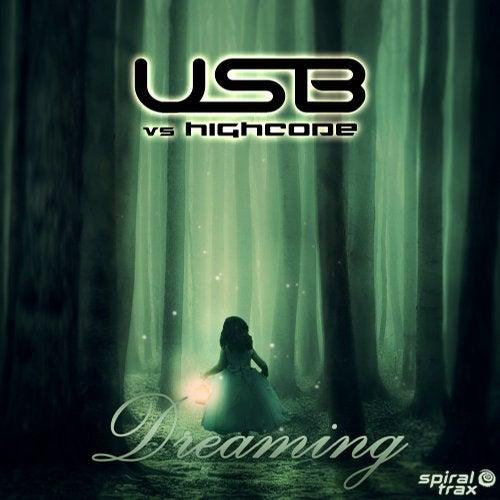 Dreaming (feat. High Code)               Original Mix