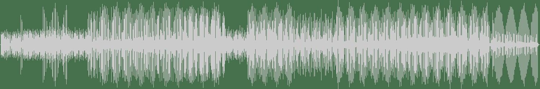 Tim Green - 3 Days Ago (Original Mix) [Variety Music] Waveform