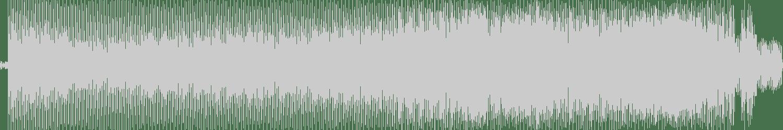 Kirlian - P.O.W.E.R. (Original Mix) [Abe Duque Records] Waveform