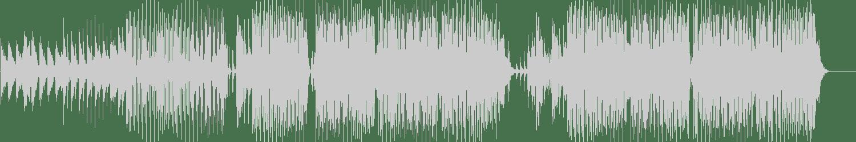 Skynet - Mind Eraser (Chook Remix) [Full Force Recordings] Waveform