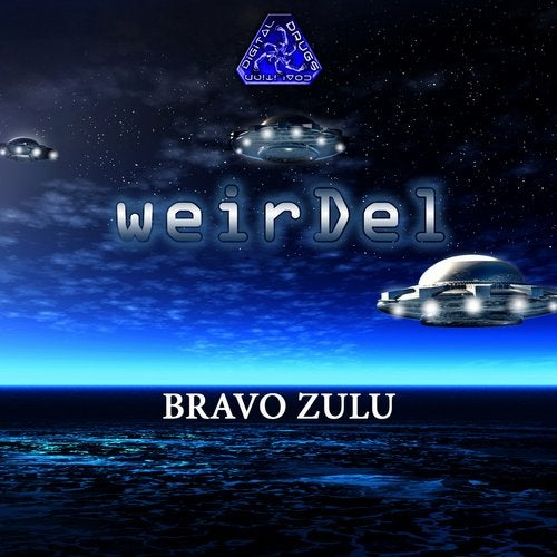 Bravo Zulu               Original Mix