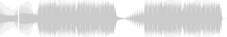 Alix Perez, SpectraSoul - The Need (Original Mix) [1985 x Ish Chat] Waveform