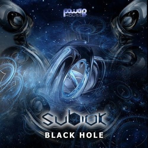 Black Hole               Original Mix