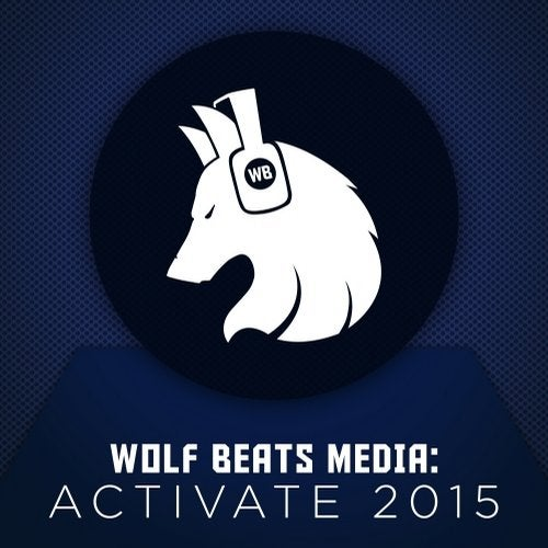 Wolf Beats Media: Activate 2015