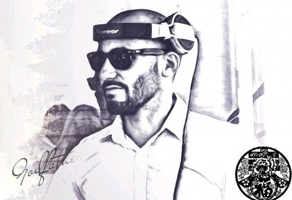 Tribal Corse fabrice molino tracks & releases on beatport