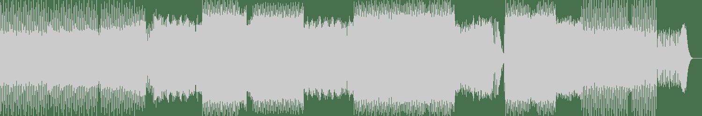 Marco Ferry, Sioxx & Peak - Funky Reloaded (Original Mix) [Unbelievable Records] Waveform