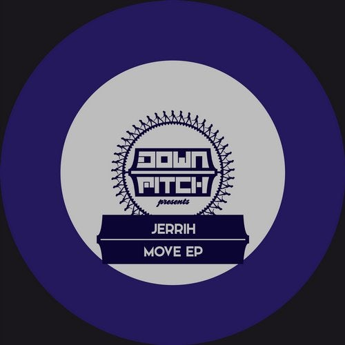 Move (feat. Spyder)