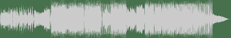 Hypster - The Need To Feed (Original Mix) [Plasmapool] Waveform