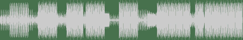 Jacob B - Detroit Cellar (Original Mix) [Variety Music] Waveform