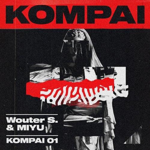 Kompai 01
