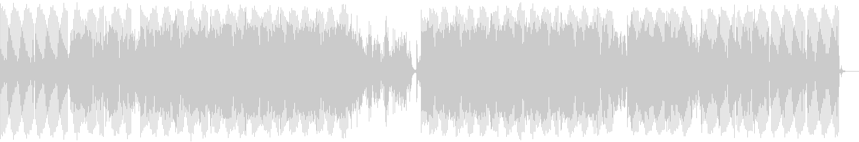 Processing Vessel - Groove Control (ZaVen Remix) [Zelebra Records] Waveform