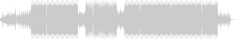 Astropilot, Tribone - The Waste Lands (Original Mix) [Iboga Records] Waveform