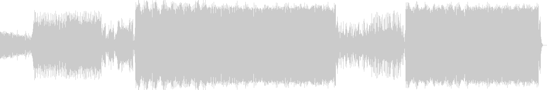 Netsky - Escape feat. Darrison (Original Mix) [Hospital Records] Waveform