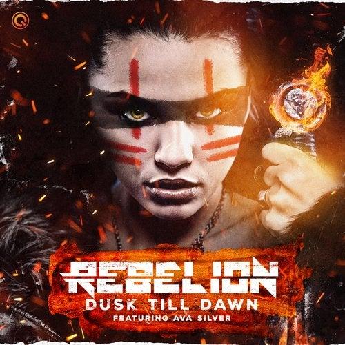 Dusk Till Dawn feat. Ava Silver