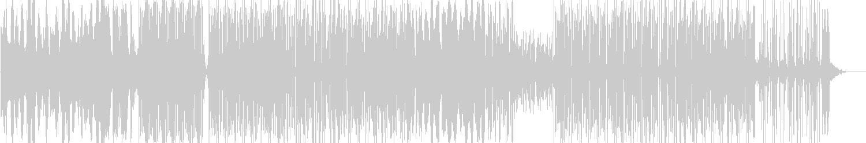 Inja, Whiney - She Just Wanna Dance (Kyrist Remix) [Hospital Records] Waveform