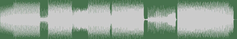 Martin Eyerer, Ackermann - Sunday Monday (Original Mix) [Gastspiel Records] Waveform