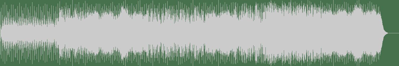 John Maus - Keep Pushing On (Original Mix) [Ribbon Music] Waveform