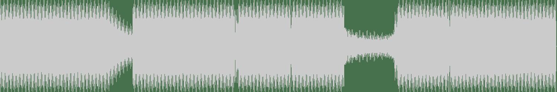 DJ Dextro - Refrase (Original Mix) [Suara] Waveform