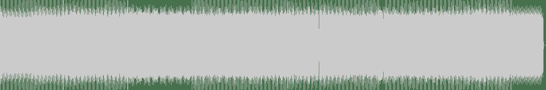 Andrea Maffei, Sauro Cosimetti - Reto (Leik '2 The Beat' Version) [Deep Throat Records] Waveform