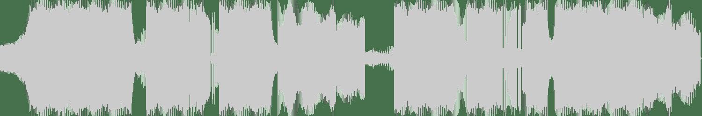 Marco Remus - Kopfschuttler (Original Mix) [Nerven Records] Waveform