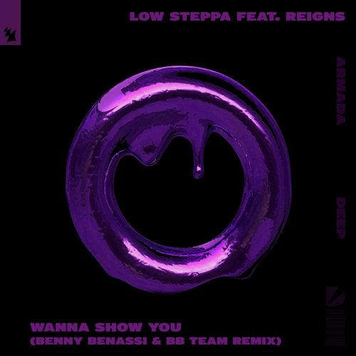 Wanna Show You feat. Reigns
