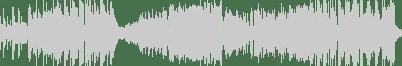 Le Grosso - Madness (Original Mix) [Seriously Records] Waveform