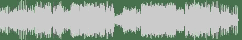 ADR Arregoitia - Retrospective (Original Mix) [Sounds Of Earth] Waveform