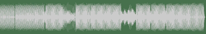 Mark Fanciulli - Body 2 Body (Original Mix) [Leena Music] Waveform