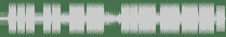 Milos Pesovic, Peter P - Black 8 (Original Mix) [Reload Records] Waveform