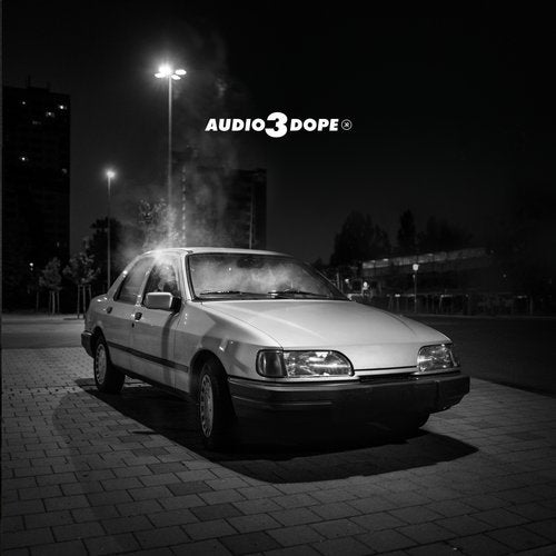 Audiodope 03