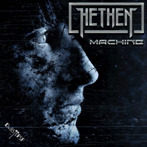 Machine               Original Mix
