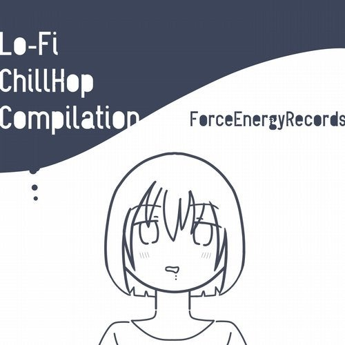 Lo-Fi ChillHop Compilation