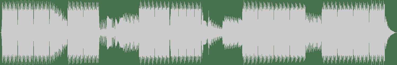 Dark By Design, Dr Willis - God Of Abraham (Kidd Kaos Remix) [Rockstar Wreckchords] Waveform