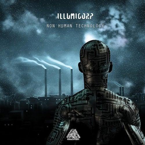 Animal Mind               Original Mix