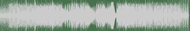 Bella - Shook Up (Original Mix) [Digital Records] Waveform